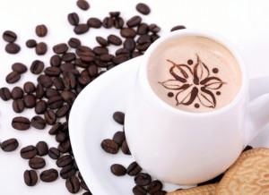 Debrecen kávézó